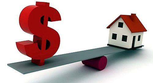 2.-Hipoteca