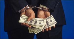 delitos-economicos