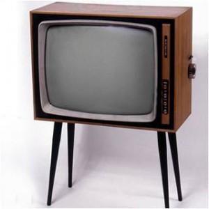 tv_antigua___publicidad_320