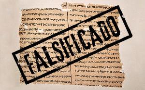 falsificadola-mentira