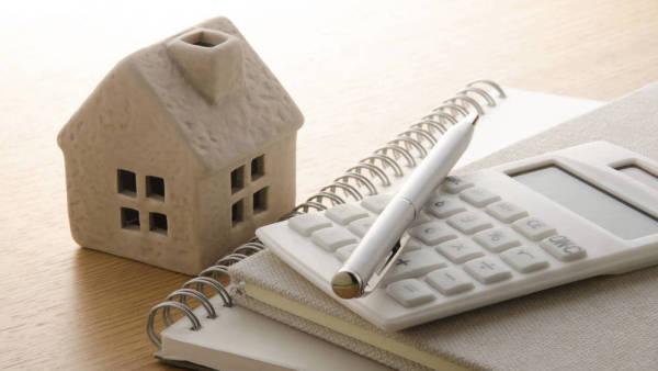 un-juez-abre-la-puerta-a-una-demanda-millonaria-por-los-gastos-hipotecarios